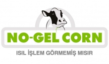 NO-GEL-CORN